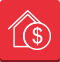 /img/uploads/estatesettlement-icon.png