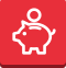 /img/uploads/extraeconomic-savings.png