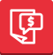 /img/uploads/financialplanning-icon.png