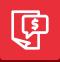 /img/uploads/financialplanning-icon.png