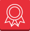 Goldservice Icon