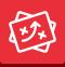 /img/uploads/intergenerationaltaxplanning-icon.png