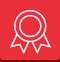 Silverservice Icon